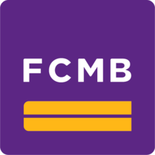FCMB Deepens Financial Inclusion with New Ikorodu Cash Centre