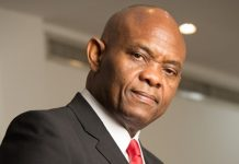 Tony Elumelu Receives NAICOM's License for 2 Insurance Companies