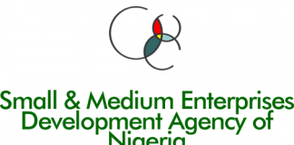 SMEDAN Unveils Digital Platforms to Support SMEs