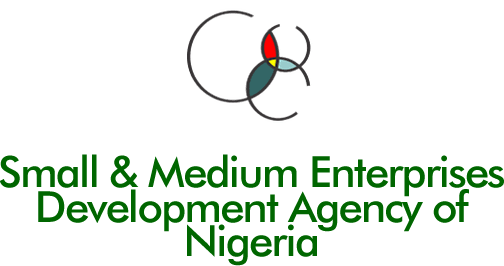 SMEDAN Unveils Digital Platforms to Support SMEs