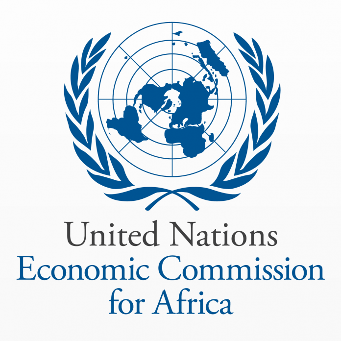 New ECA initiative supports city GDP measurement in Africa