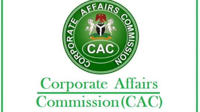 CAC Introduces Self-service Portal, Implements CAMA 2020