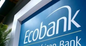 Ecobank Nigeria launches SME-focused radio programme