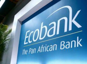 Ecobank Nigeria launches SME-focused radio programme