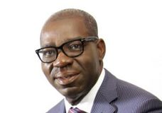 Edo Govt, Partners to Support MSMEs with Digital and Online Platforms