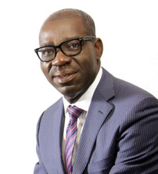Edo State Partners GIZ to Equip 400 MSMEs with Digital Skills for Post-Covid 19 Recovery