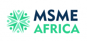 MSME Africa