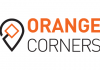 5 Startups Receive €135,000 at Orange Corners Nigeria Business Pitch Competition