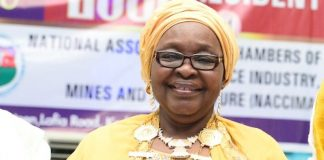 NACCIMA Canvasses Improved Quality of Made-in-Nigeria Products for AfCFTA