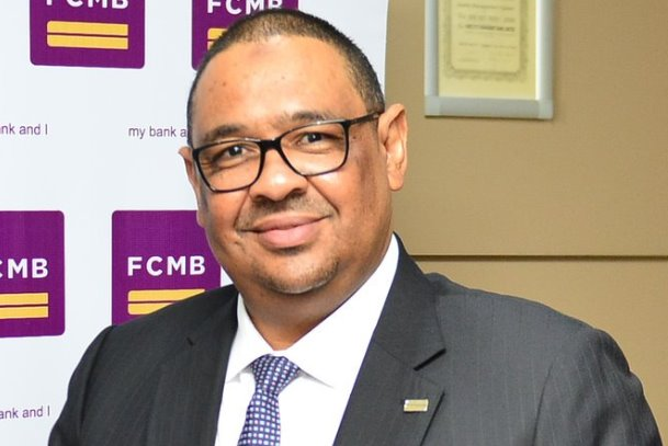 First City Monument Bank partners with Open Banking Nigeria