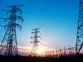 MAPCo Plans to Raise $1.2 Billion to Fix Power Gap in Nigeria
