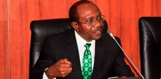 CBN Approves New Categories of Licenses for Payment Systems