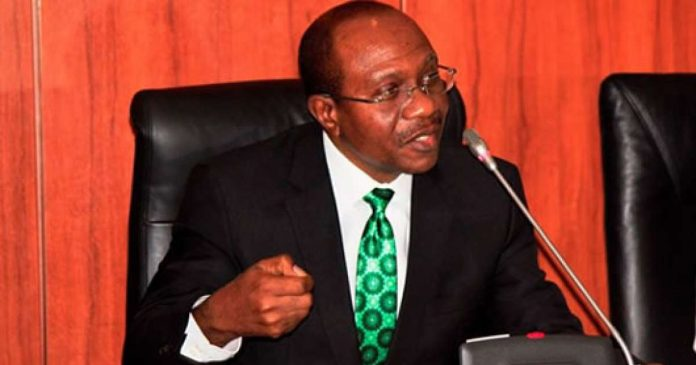 CBN Announces New Charges for USSD Services