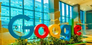 Google Announces $1billion investment in Africa to Support Digital Transformation