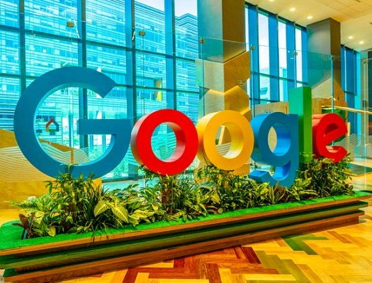 Google to Support African Entrepreneurs, Female Start-ups with $6m