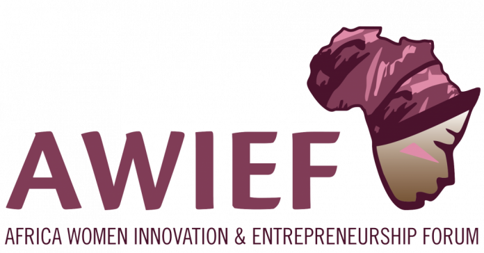 AWIEF Awards 2020 Winners Announced and Celebrated at the 6th AWIEF Conference and Awards