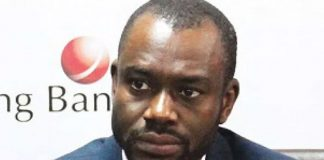 Sterling Bank launches 'I Go Trade' to simplify access to loans for micro-traders
