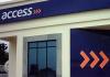 Access Bank' Accelerator Program for Emerging Startups Kicks off