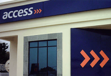 Access Bank' Accelerator Program for Emerging Startups Kicks off