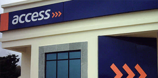 Access Bank partners SME.ng to Launch Online Marketplace for Women
