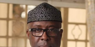 Nigeria launches N50bn Non-oil Exports Grant Portal
