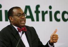 AfDB To Establish Pan- African Agric Finance Fund