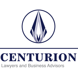 Tax and Investment Desk of Centurion Plus Launches AfCFTA Impact Report