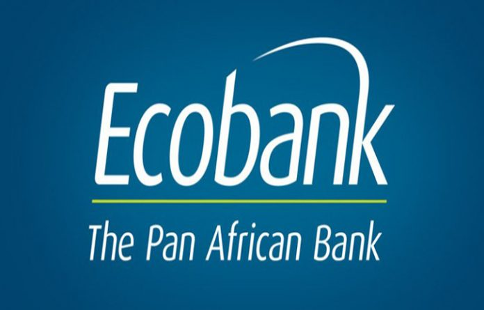 Ecobank Group reaches another milestone in financial inclusion in Africa