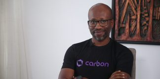 Carbon teams up with Visa to enable payments across Africa