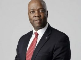 Ecobank Nigeria Secures 50bn Bilateral Funding to Support MSMEs