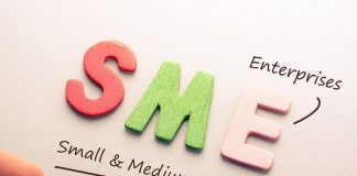 Finance Experts, FMDQ, NSE for Conference on SME Financing