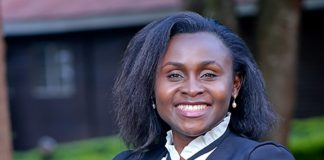 Africa Enterprise Challenge Fund (AECF) Launches $ 4 million Financing Programme for Clean Energy Companies