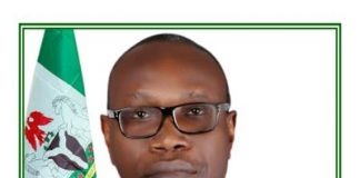 AfCFTA: Nigeria Establishes New Economic Zones to Boost Industrialisation