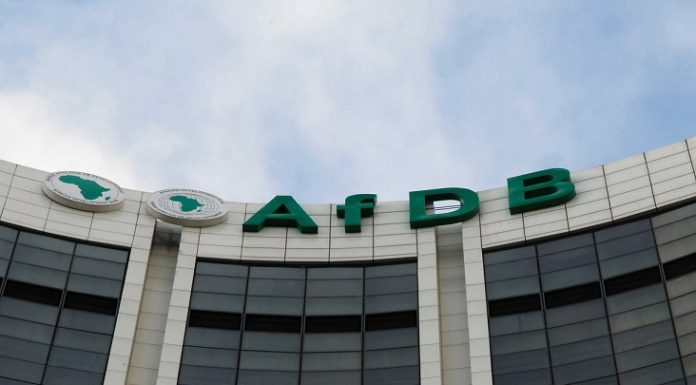 AfDB, European Investment Bank Sign Joint Partnership Action Plan to fast-track development in Africa