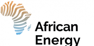 Making Energy Poverty History by 2030
