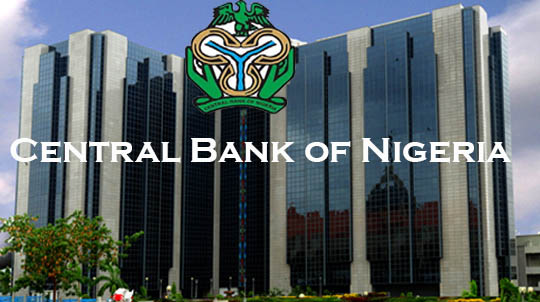 DFA Commends CBN's Oversight Functions on NIRSAL's Operations