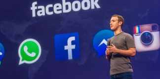 Facebook Unveils its 2020 Africa Year in Review