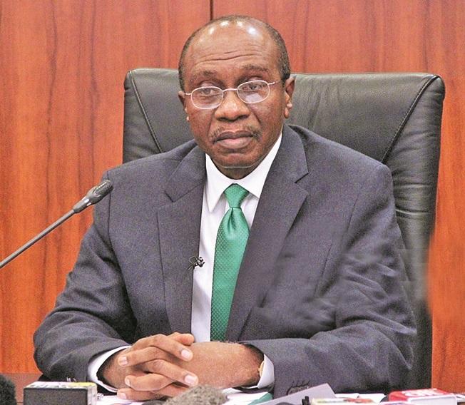 CBN to Launch Entrepreneurship Scheme for Tertiary Institutions - Emefiele
