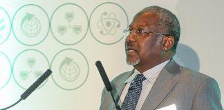 AfCFTA: MAN President Calls for Policies and Regulations Against Dumping