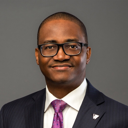 Wema Bank Launches SME Business School