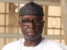 Nigeria's Government to Support MSMEs with $1billion Syndicated Loan