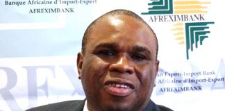 Afreximbank, ITFC, BADEA launch $1.5bn Facility to Support African Recovery amid Global Pandemic
