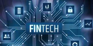 Fintech sector in Nigeria grew 800% during COVID-19