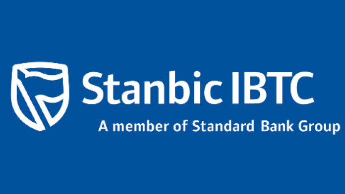 Stanbic IBTC Bank Nigeria PMI: PMI hits 18-month high in July, amid strong demand conditions.