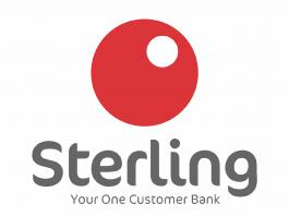 Sterling-Bank 1