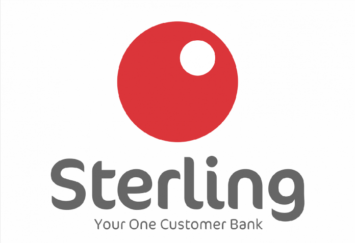 Sterling Bank Launches Single-digit Agric Finance Product for Women and Youths