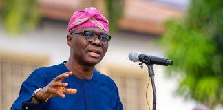 Lagos Extends Development Plans To 30 Communities