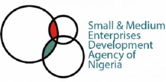 SMEDAN-BOA Matching Fund Program (Up to N5m Loan for Micro & Small Businesses)