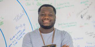 Nigerian API fintech, Mono, raises $500k pre-seed