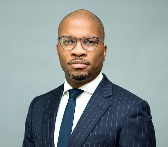 InfraCredit Set to Raise Additional Capital